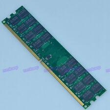 New 4Go 4GB DDR2 800 MHz PC2-6400 240 broches Carte mère pour la mémoire