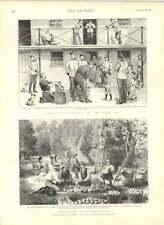 1892 reunión naranjas welwood Cape colonia semanal Perro Bañera Ejército Mascotas