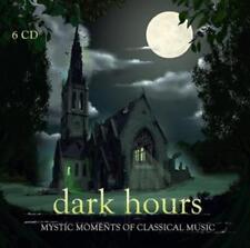 Englische's vom Music Musik-CD