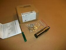 Pepperl & Fuchs Diffused Photoelectric Sensor OBT500-18GM60-E5-V1  NEW IN BOX