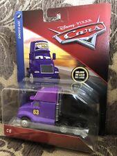 BRAND NEW Disney Pixar Cars 3 Diecast Toys DINOCO 400 Deluxe CB