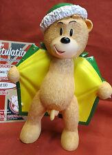 Bad Taste Bear Bears  Christmas Buddy - X-Mas Bear   LE 100    UZK001