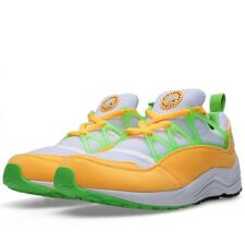 Nike Huarache luce atomica Air Mango UK 6