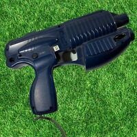 SONY PLAYSTATION PS1 - INTERACT GUN BLASTER PS1 GUN SV-1117 LIGHTGUN GUN