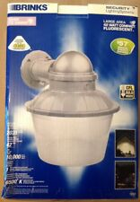 Brinks - Large Area 42W Compact Fluorescent | 2035 Lumens | 10,000 Hrs | #7253
