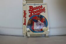 Bases Loaded NES BOX ONLY Nintendo Entertainment System 100% Original