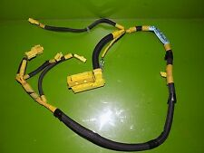 96 97 98 99 00 Civic EX SRS air bag wire harness OEM 77961-S04-A821