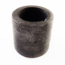 1770°c creuset  8 cm pour fondre le platine,crucibles for platinium fusion à