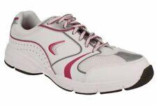 36 scarpe da ginnastica in pelle per bambine dai 2 ai 16 anni