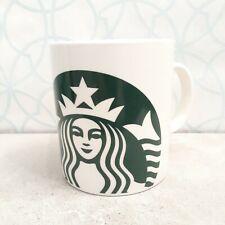 Huge Starbucks Coffee 28 Oz Mug Cup Over sized Logo