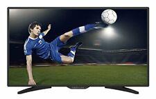 "Proscan Plded4016a 40"" 1080p Led-lcd Tv - 16:9 - Hdtv 1080p - Atsc - 178 / 178 -"