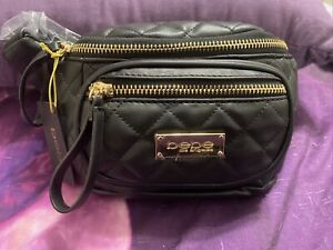 bebe fanny pack Small
