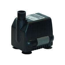 Hailea Submersible Aquarium Fish Tank Hydroponic Water Circulation Pump HX800