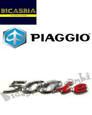 KR Dichtung Auspuff Verbindung Piaggio XEvo 400 ie  07-12