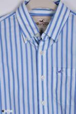 Camisas y polos de hombre Hollister talla S
