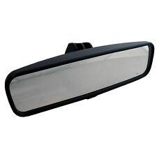 Renault Megane i II  Innenraumspiegel Innen Spiegel Spiegel