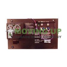 41A5021-1H-315 Craftsman LiftMaster Garage Door Opener Receiver Logic Board