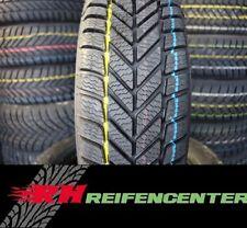 NEU Ganzjahresreifen 145/80 R13 75Q Allwetter Runderneuet Reifen M+S 145-80-13