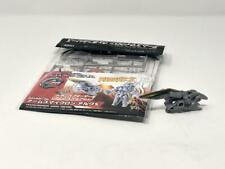 TRANSFORMERS ARMS MICRON AMW-12 ARC S