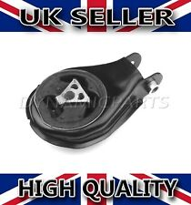 REAR ENGINE MOUNTING FOR FORD FOCUS MK2 MK3 C-MAX KUGA 1355357 1404996