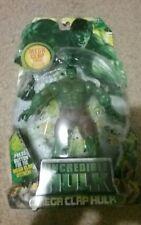 the hulk action figure