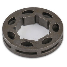 "3/8"" 7 Tooth Small 7 Spline Sprocket Rim Replacement Fit for Stihl Chainsaw"
