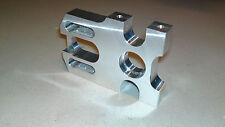 Turnigy nitro rumble brushless conversion motor mount