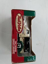 1947 DODGE CANOPY DELIVERY ERTL BANK (TRUE VALUE
