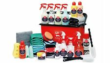Griot's Garage MASTER CAR CARE KIT with Bucket
