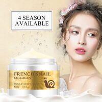 Vitamin-E 100% Hyaluronic Acid Facial-Serum Skin Care Anti-Aging Wrinkle Ageless