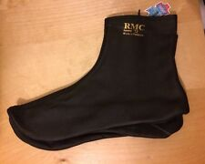2 X Men Leather Socks Khuff High Quality