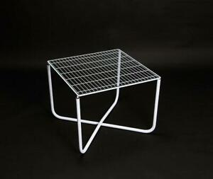 Rare Post Modern Classic Jarpen Table  by Niels Gammelgaard for Ikea, 1983