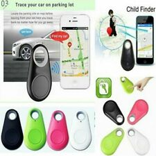 New Auto Car Kids Mini GPS Tracking Finder Device Motorcycle Tracker Track