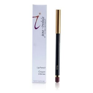 Jane Iredale Lip Pencil - Nude 1.1g Womens Make Up