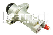 Land Rover Discovery 2 (98-04) TD5 Clutch Slave Cylinder - OEM - FTC5202
