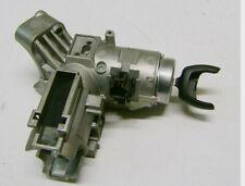 Ford Fiesta VI JA8 Zündschloß mit Schlüsselbart 8V513F880DA