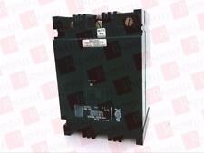 WESTINGHOUSE FB3060L (Surplus New not in factory packaging)
