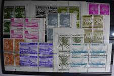 Von Der Postagentur GüNstig Einkaufen Bangladesh Michelnummer Zu 1-8 Postfrisch Übersee:16980
