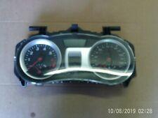Renault Clio Mk3 05-12 Speedometer - 8200821000