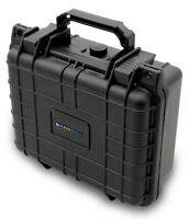 Elite DJI Mavic Case for DJI Mavic Mini Drone and Accessories, Case Only