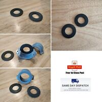 6 seals lay z spa seals water pump kit A B C pump O rings flange seal