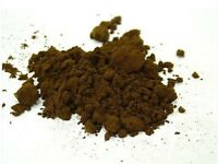 Organic 5 Mushroom Extract - Chaga, Reishi, Cordyceps, Maitake, Shiitake 200g