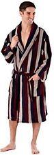 Striped Big & Tall Multipack Nightwear for Men