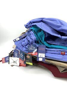 Wholesale Mixed Lot 30 Pieces Uniform Scrub Pants Dickies Cherokee XS-3X NWT
