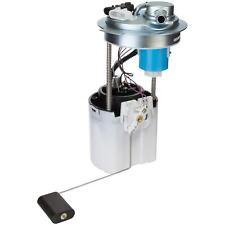 CarQuest Fuel Pump Module E3688M For Chevrolet GMC Isuzu Colorado 06-08