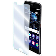For Huawei P10 Premium Tempered Glass Screen Protector 3D 9H 0.33mm 2.5D