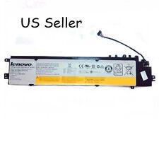 New Original L13M4P01 Battery Lenovo Erazer Y40-70 Series L13L4P01 L13C4P01