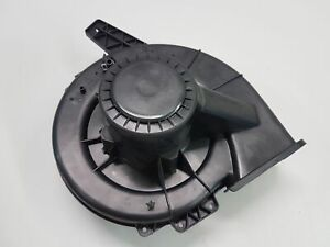 Heizungsgebläse Gebläsemotor Gebläse Heizung VW Polo 9N Bj.01 6Q1820015C