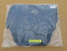 original Audi A6 S6 C4 Fussmatten Textil Set für hinten NEU Quattro 4B0061221EA