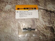 RC HPI Pulse 4.6 Buggy Center Diff Outdrives (2) 101355